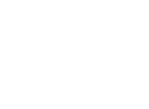 Creativity Drives Futrue